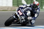 Randy de Puniet, Aspar Team ART