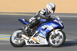 46-Pierre Gelas-Yamaha R6-Yamaha Junior Team Moto Ain