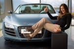 cyndie-allemann-with-the-audi-r8-gt-spyder-6