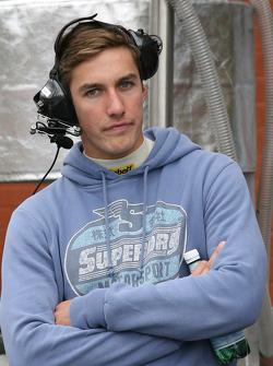 Maxime Jousse