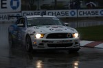 Aaron Povoledo, Ford Mustang Boss 302S