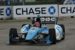 Simon Pagenaud, Schmidt-Hamilton Motorsports