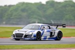 40-sainteloc-racing-audi-r8-lms-ultra-gregory-guilvert-david-halliday-jerome-demay-2