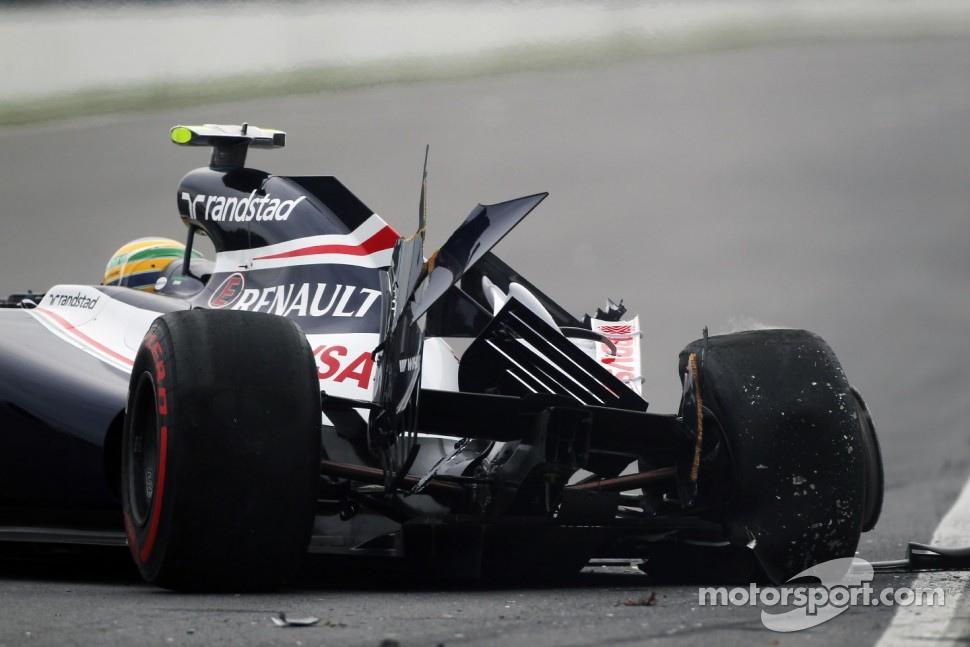 http://cdn-9.motorsport.com/static/img/mgl/1400000/1410000/1414000/1414300/1414329/s1_1.jpg