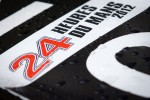rain-drops-on-0-highcroft-racing-delta-wing-nissan-4