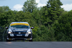 #33 HPA Motorsports/Renn Gruppe VW GLI : Tristan Herbert