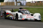 Peugeot 905 Evo 1B