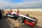 Ryan Briscoe, Team Penske Chevrolet