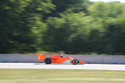 #1 1976 Ralt RT1: Travis Engen
