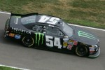 Kyle Busch