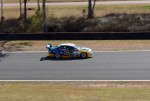 Lee Holdsworth, Irwin Racing