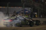 Vaughn Gittin Jr.