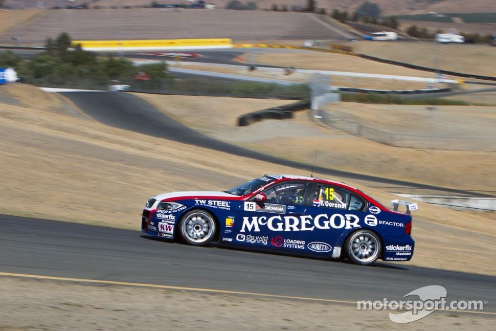 http://cdn-9.motorsport.com/static/img/mgl/1400000/1460000/1463000/1463700/1463799/s1_1.jpg