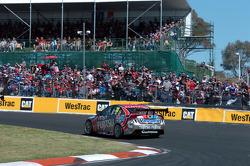 Alexandre Premat, Fujitsu Racing GRM