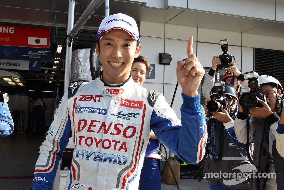 http://cdn-9.motorsport.com/static/img/mgl/1400000/1470000/1474000/1474100/1474179/s1_1.jpg