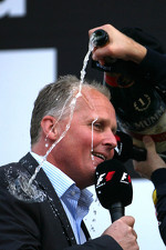 Johnny Herbert,