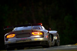 #91 SRT Motorsports SRT Viper GTSR: Kuno Wittmer, Dominik Farnbacher, Ryan Hunter-Reay