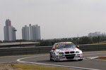 Franz Engstler, BMW 320 TC,  Liqui Moly Team Engstler
