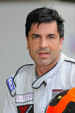 EDU GUEDES