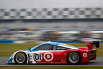#01 Chip Ganassi Racing with Felix Sabates BMW Riley: Charlie Kimball, Juan Pablo Montoya, Scott Pruett, Memo Rojas