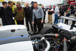 michael-shank-talks-about-the-new-michael-shank-racing-ford-ecoboost-car