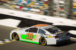 Danica Patrick, Stewart Haas Racing Chevrolet