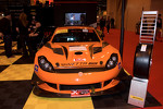 Ginetta