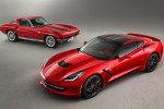 the-2014-chevrolet-corvette-stingray-16