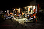KTM assistance area