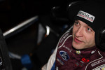 Juho Hanninen, Ford Fiesta WRC, Qatar M-Sport WRT