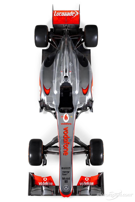 Formula 1 - Temporada 2013 - Página 2 S1_1