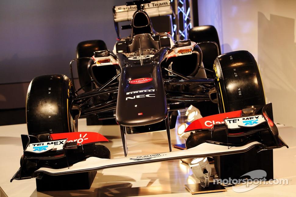 Formula 1 - Temporada 2013 - Página 3 S1_1