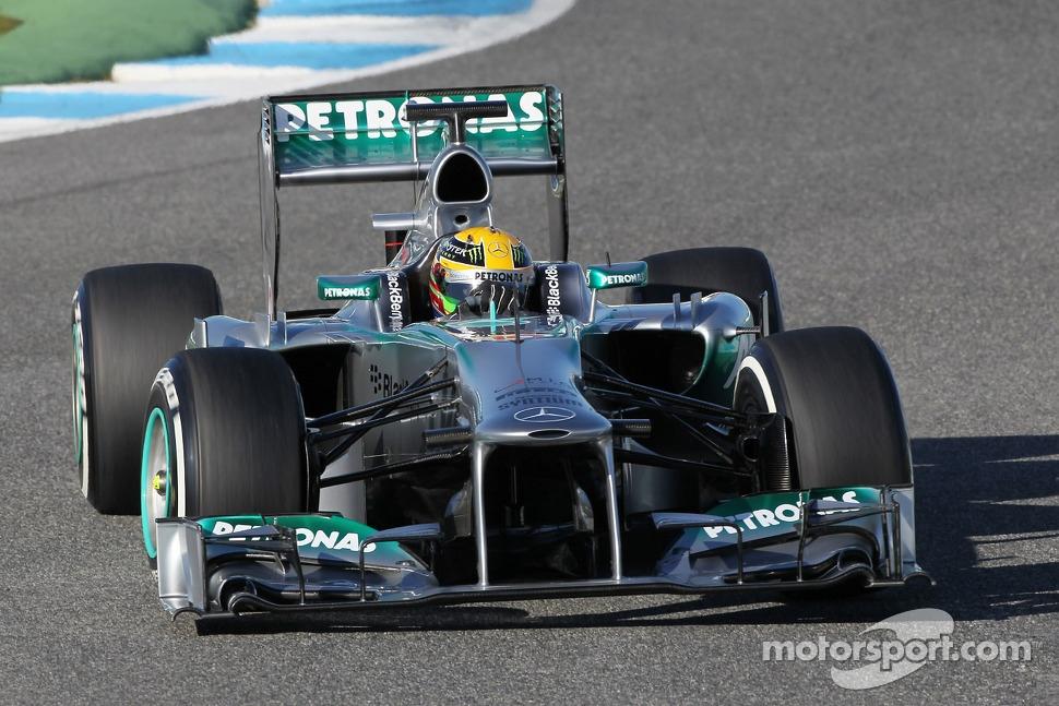 Formula 1 - Temporada 2013 - Página 4 S1_1