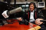 Michael Waltrip answers questions on NASCAR on Fox