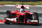 fernando-alonso-ferrari-f138-20