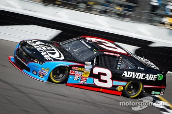Austin Dillon