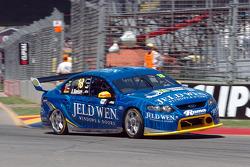 Alex Davison, Jeld-Wen FPR Ford