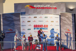 podium-race-winners-jon-fogarty-alex-gurney-second-place-ryan-dalziel-alex-popow-thir-4