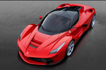 the-ferrari-laferrari-6