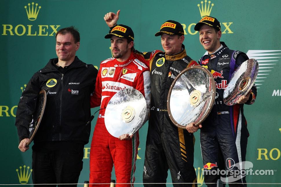 http://cdn-9.motorsport.com/static/img/mgl/1500000/1520000/1525000/1525300/1525359/s1_1.jpg