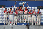 podium-winners-andre-lotterer-benoit-tr-luyer-marcel-f-ssler-second-place-tom-kriste