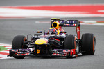 mark-webber-red-bull-racing-3440