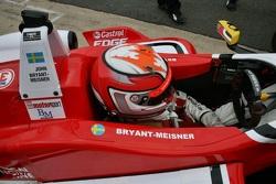 John Bryant-Meisner