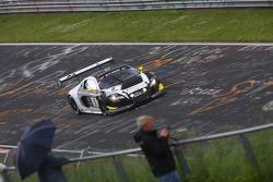 Christopher Haase, Harold Primat, Phoenix Racing, Audi R8 LMS ultra