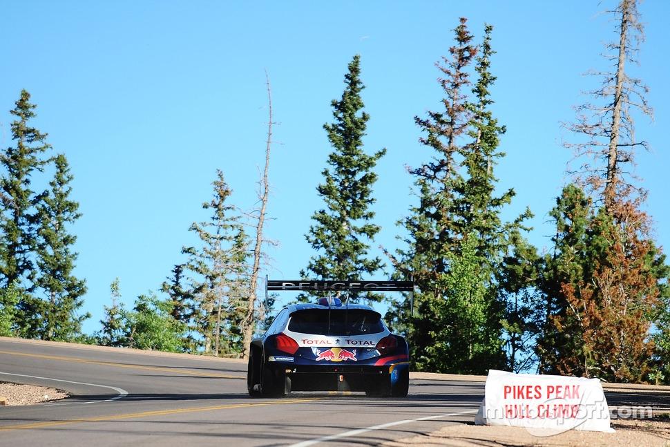 PPIHC: 91º Pikes Peak International Hill Climb [30 Junio] - Página 7 S1_1