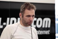 René Münnich, ALL-INKL.COM SEAT Leon WTCC