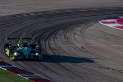#02 Extreme Speed Motorsports HPD ARX-03b HPD: Ed Brown, Johannes van Overbeek