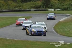 CTSCC race action