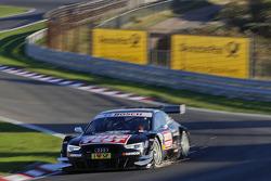 Timo Scheider, Audi Sport Team ABT Sportsline Audi A5 DTM