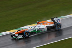 paul-di-resta-force-india-formula-one-team-192